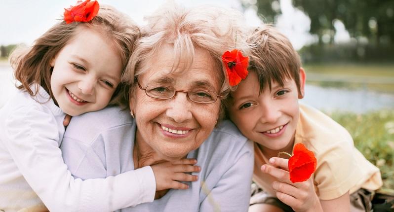 Die Frage, was also gegen einen späteren Eintritt in die Zeit als Eltern spricht, lässt sich von daher in vielen Fällen nicht so negativ beantworten, wie unsere Gesellschaft sie immer wieder darstellt. (#02)