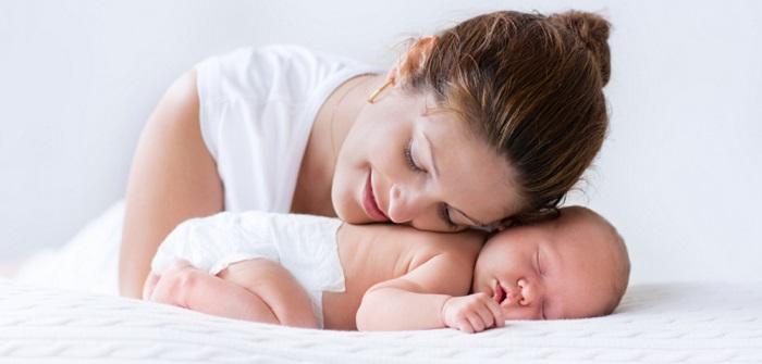 Was würden Babys zu ihren Eltern sagen, wenn sie sprechen könnten?Was würden Babys zu ihren Eltern sagen, wenn sie sprechen könnten?