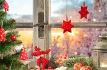 Bayrisches Weihnachtsgedicht: Eine schöne Tradition für die schönste Zeit im Jahr