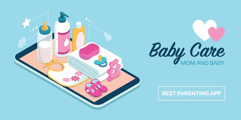 Es gibt viele Apps, die Mamas bei der Schwangerschaft unterstützen sollen. Doch welche ist die beste? (Foto: Shutterstock.com / elenabsl)Es gibt viele Apps, die Mamas bei der Schwangerschaft unterstützen sollen. Doch welche ist die beste? (Foto: Shutterstock.com / elenabsl)
