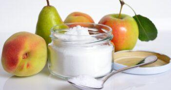 Beurteilung von Monosacchariden im Hinblick auf die Ernährung von Kindern