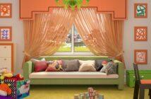 DIY im Kinderzimmer: 5 tolle Ideen zum Selbermachen