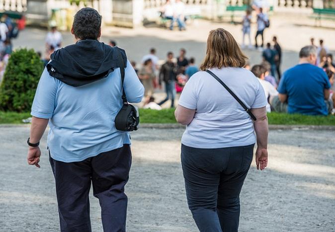 Blutzuckerwerte und Fettsucht sind für viele Menschen keine typische Kombination. Dennoch wird bei der Suche im Internet schnell deutlich, dass es hier wirklich eine Verbindung gibt und diese auch nicht zu unterschätzen ist. (#01)
