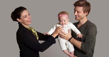 Elternzeit: Das sollten Arbeitgeber wissen