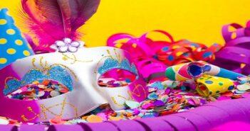 Geburtstagskarte für Kinder: 5 kreative Ideen