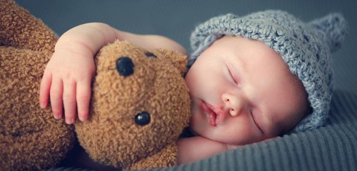 Geburtsurkunde beantragen: Welche Unterlagen? Wo beantragen? Welche Tricks? ( Foto: Shutterstock- _Ramona Heim)
