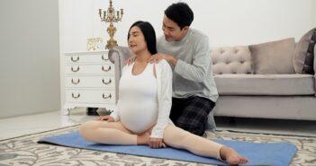 Geburtsvorbereitung: Hilfreiche Tipps für werdende Eltern