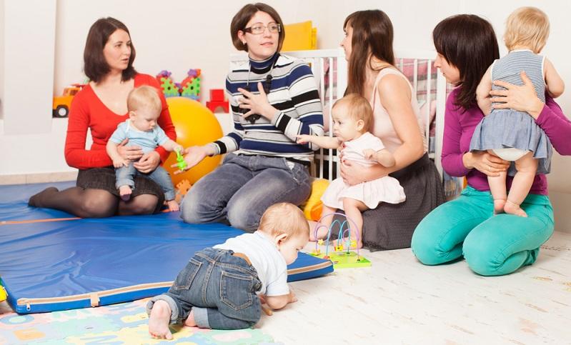 Sollte es das Baby sehr eilig haben, so gibt es dennoch keine finanziellen Einbußen für Eltern. Das Gehalt im Mutterschutz erhalten Sie auch für die Tage, die Sie durch die Frühgeburt nicht in Anspruch nehmen konnten. (#03)