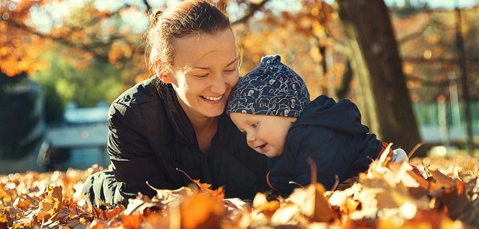 Gehalt Mutterschutz: So viel Geld steht Ihnen zu