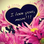 Ideen zum Muttertag Blumen schenken (#05)