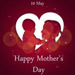 Alles Liebe zum Muttertag (#05)