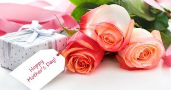 Kreative Geschenkideen zum Muttertag