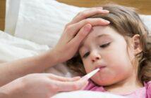 Inkubationszeit Grippe: Medizinische Fakten & Tipps