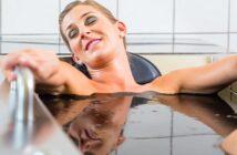 Kinderwunsch: Mittels Moorbadkuren Kinderlosigkeit beenden?Kinderwunsch: Mittels Moorbadkuren Kinderlosigkeit beenden?