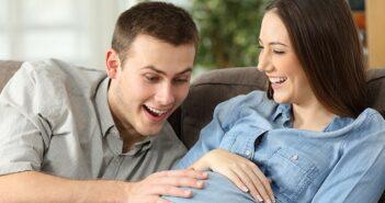Mit künstlicher Befruchtung den Kinderwunsch erfüllen