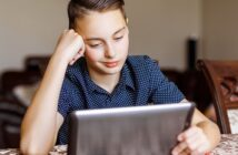 Mehr Lernerfolg garantiert: Tipps für effektives Lernen