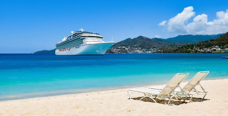 Sind Sie wieder zu spät mit der Urlaubsplanung dran? Möchten Sie sich ganz spontan ins Unbekannte stürzen? Oder im Gegenteil: Wollen Sie sich lieber früh Ihre Kreuzfahrt sichern, um entspannt und günstig in die Ferien starten können? (#02)
