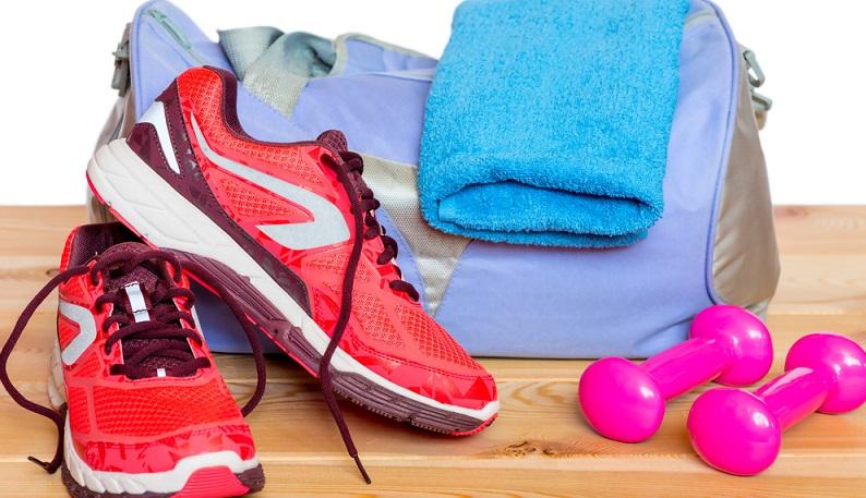 Gerade teure Sportkleidung sollte immer wieder zurück zu ihrem Besitzer finden. (#04)