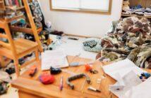 Ordnung im Jugendzimmer halten: 10 Tipps für Eltern