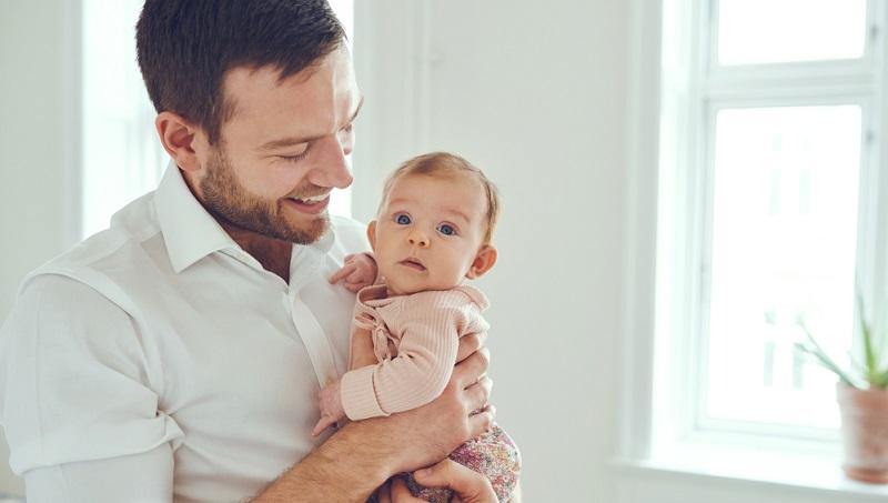 Die meisten Eltern wollen bei der Namenswahl unbedingt vermeiden, einen Unterschichten-Namen zu wählen.