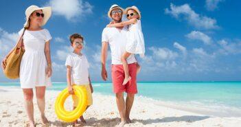 Reiserücktrittsversicherung - Für wen sie sich lohnt und wann sie zahlt