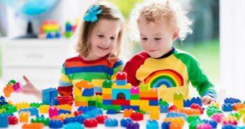 Spielzeugshops- kinderleicht das richtige Spielzeug finden