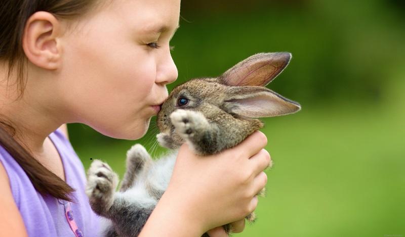 Stress bei Kindern: Tatsächlich kann Nichtstun manchmal sehr heilsam sein. (#03)