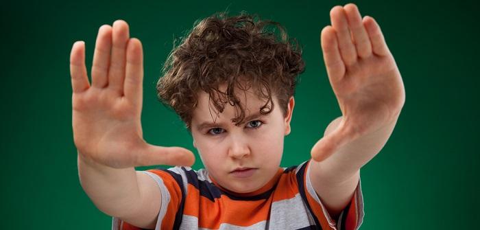 Stress bei Kindern: Diese Ursachen können Auslöser sein