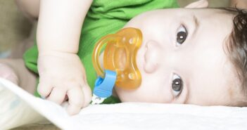 Kinderbetten: 10 Tipps rund um den Kauf von Kinderbetten.