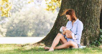 Urlaubsanspruch Mutterschutz: Das solltet ihr beachten