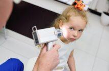 Warze beim Kind: Ansteckungsorte und Behandlungsweisen ( Foto: Shutterstock- Evgeniy Kalinovskiy)