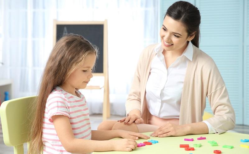 Wann tritt das Einkoten bei Kindern auf? Wie oft tritt es auf? In welchen Situationen tritt es auf? (#05)