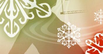 Umstandsmode: DOs und DONTs bei der Umstandsmode